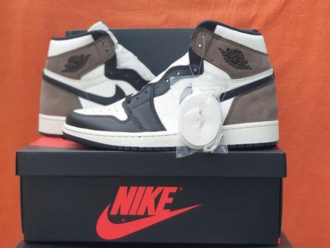 220 Ideeen Over Air Jordan 1 Schoenen Schoenen Sneakers Nike Schoenen