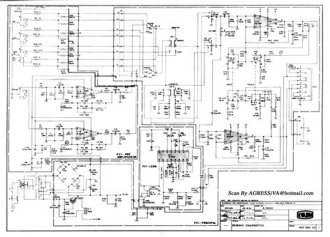 Chrysler 300 Radio Wiring Diagram Free Download