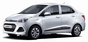 Hyundai I10 Sedan 2017 4 Cửa Gia Bao Nhieu I10 Bản Taxi Gia đinh
