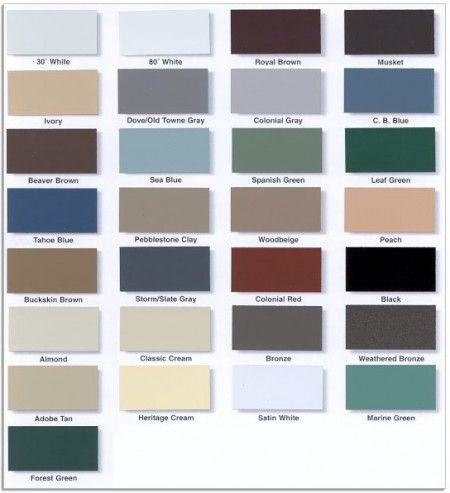 Pin By Carol Dykema On House Stuff Vinyl Siding Colors Siding Colors Black And Red