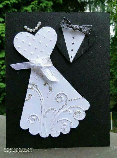 Картинки друзьям, открытки для свадьбы своими руками оригами
