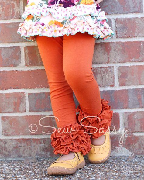 d975d8a8ebf6c6 Pumpkin Icings – Sew Sassy Boutique, LLC