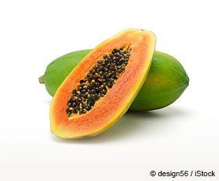 Papaya nutrition facts healthy food recipes pinterest health papaya nutrition facts forumfinder Gallery