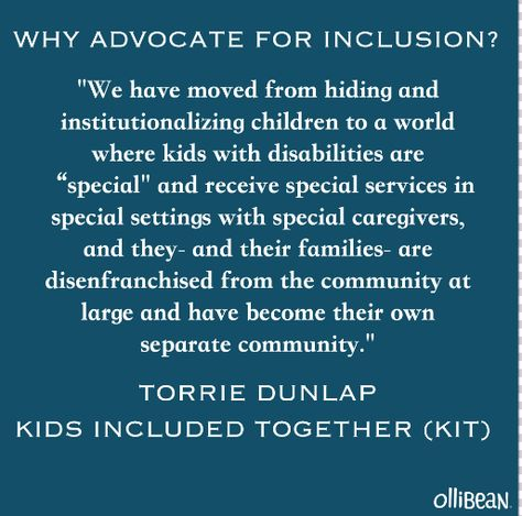 Isnt It Pity Real Problem With Special >> Isn T It A Pity The Real Problem With Special Needs Torrie Dunlap