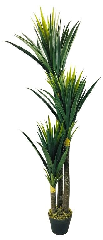 Mini Plantes Artificielles Multicolores Lot De 4 Petites Fausses Plantes 12 X 85 Cm En Plastique Pou En 2020 Plantes Artificielles Plante Plastique Fausse Plante