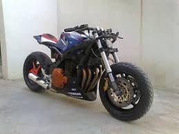 Pin by NguyenHoang on Motorcycle cafe racer | Yamaha, Yamaha bikes, Cafe racer