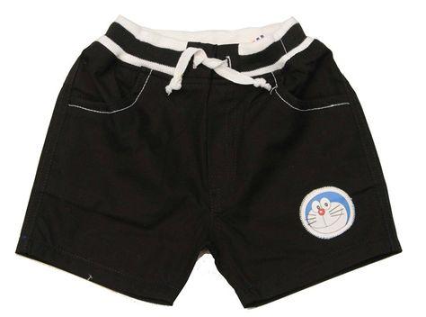 YELTY6F Baseball Texas Map Printed Newborn Baby Boy Girl Jumpsuit Long Sleeve Rompers Black