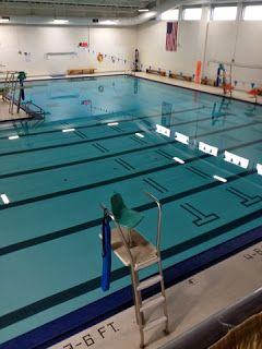 Hubbard Pool Pool Birthday Pool Birthday Party Pool
