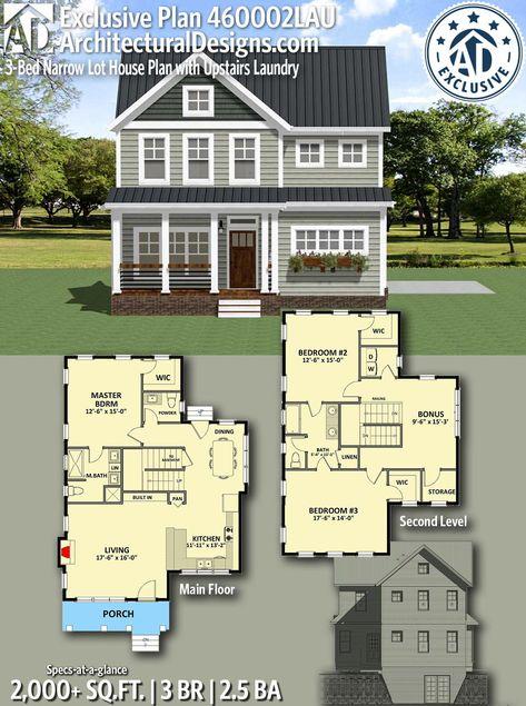 Pinterest – Пинтерест on new house design plans, floating dock plans, biltmore estate elevation plans, vardo camper plans,