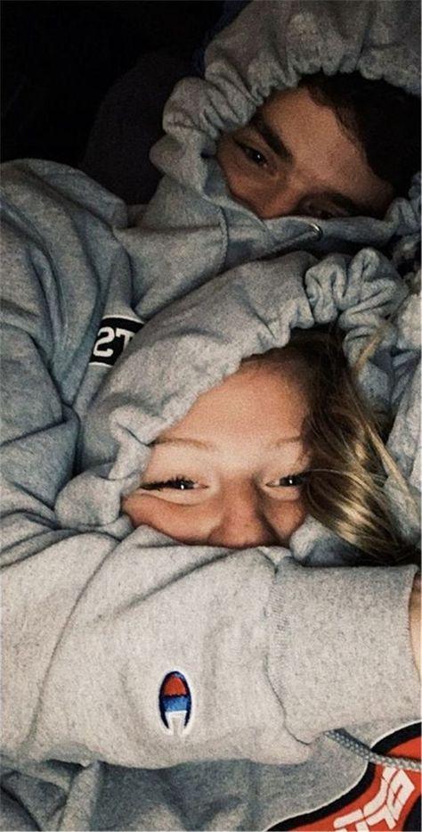 ✔ Cute Relationship Goals Photos #cutecouples #cutegirls #cuteboys