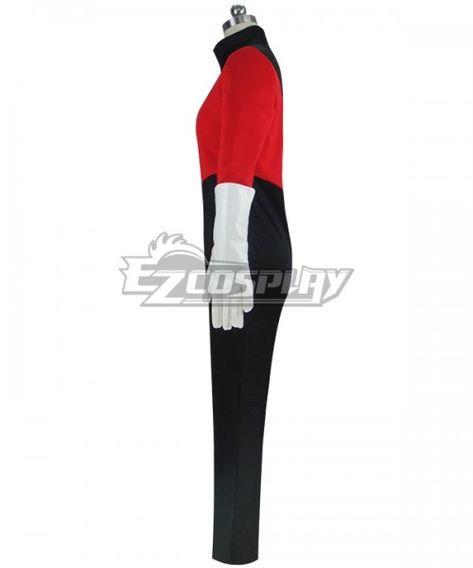 Dragon Ball Super Toppo Jiren Disupo Dyspo Cosplay Costume Halloween Unifroms NN