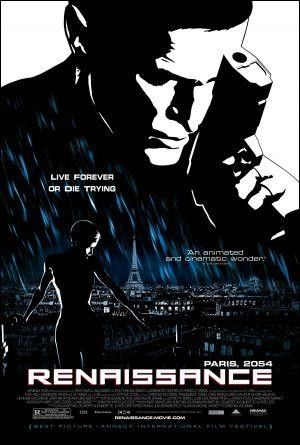 42 Peliculas Dvdrip Latino Mg Descargar Ver Online Renaissance Movie Posters Movies