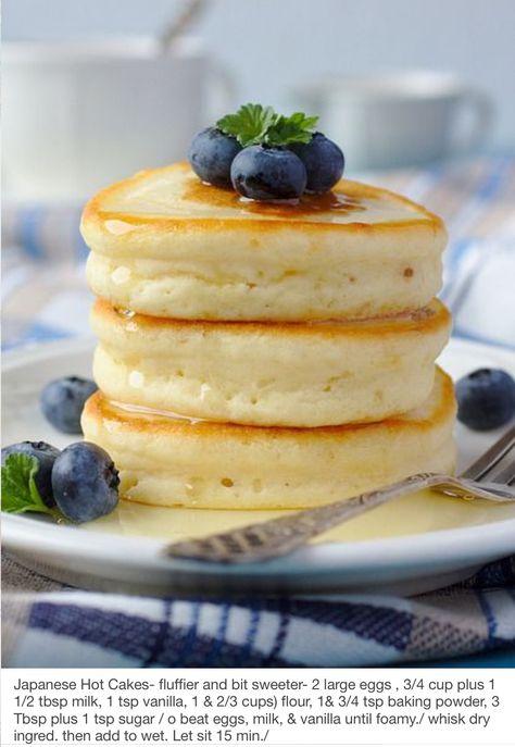 Scottish pancakes recipe scotch pancakes pancakes and fluffy scottish pancakes recipe scotch pancakes pancakes and fluffy pancakes ccuart Image collections