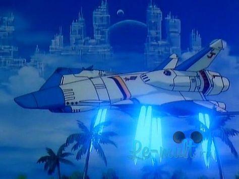 Космический крейсер тюрьма с переводом, огромные сиськи связанные