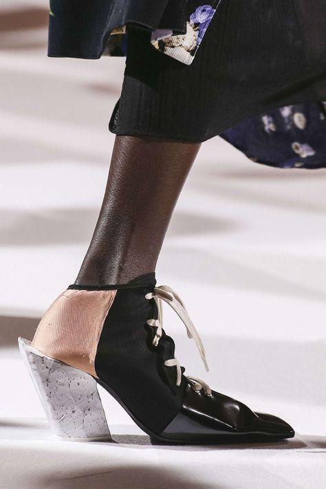adidas Originals Eqt in rosapink Foto: oliwyesoukupova