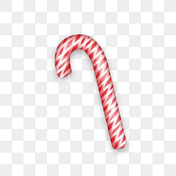 Red Background Ribbon Candy Canes Christmas Png New Year Cartoon Png Transparent Clipart Image And Psd File For Free Download New Year Cartoon Christmas Vectors Ribbon Candy