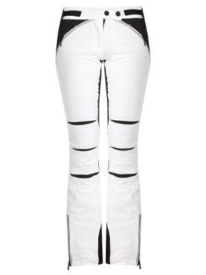 Lacroix Puse Ladies Ski Pant White