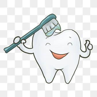 فرشاة الأسنان وصحة الأسنان ناقلات فرشاة الأسنان المرسومة ناقلات الأسنان ناقل الصحة Png وملف Psd للتحميل مجانا Medicine Illustration Dental Logo Design Black Love Art