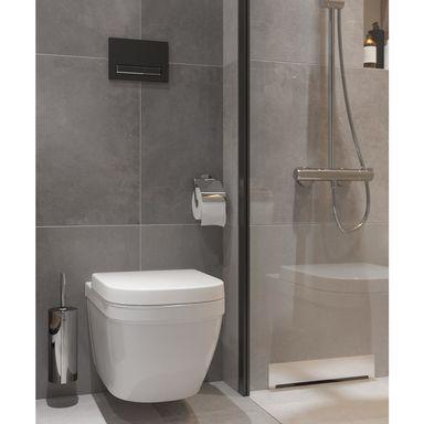 Szafka Pod Umywalke Brooklyn 80 Comad Szafki Pod Umywalki W Atrakcyjnej Cenie W Sklepach Leroy Merlin Bathroom Toilet