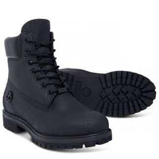 Descubre Timberland® Icon 6 inch Premium Boot Helcor para