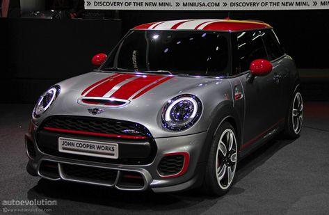 20 Mini Cooper Ideas In 2021 Mini Cooper Mini Mini Cooper S