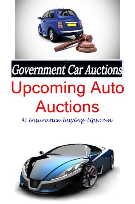 Online Car Auctions >> Online Car Auction Online Cars