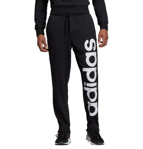 Jogginghose Sporthose Tanz Bodybuilding Hose Sport Fitness Trainingshose dick