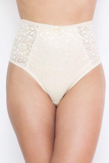 75d55dbf8f11d Купить женское нижнее белье в интернет-магазине недорого от GroupPrice