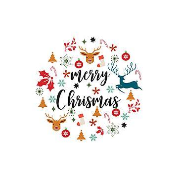 Feliz Diseno De Tarjeta De Navidad Navidad Antecedentes Ilustracion Png Y Vector Para Descargar Gratis Pngtree Merry Christmas Card Merry Christmas Card Design Christmas Card Design