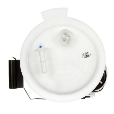 Delphi Fuel Pump Module Assembly 2010 2013 Ford Transit Connect 2 0l Ford Transit Ford Automotive Industry