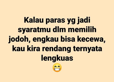 kata2 marah sama pacar  148 best kata kata lucu images quotes lucu jokes quotes