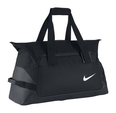 bcb69a5fef Nike Court Tech Duffel 2.0 Sport Bag - Black  Amazon.co.uk  Sports    Outdoors