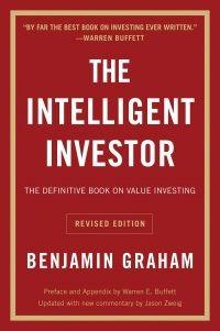 """The Intelligent Investor"", de Benjamin Graham   http://www.wall-street.ro/slideshow/Money/172021/warren-buffet-si-cartile-sale-de-capatai-lecturi-obligatorii.html?utm_source=newsletter-supplement-20140910&utm_medium=email&utm_content=supplement-20140910&utm_campaign=Newsletter-Supplement"