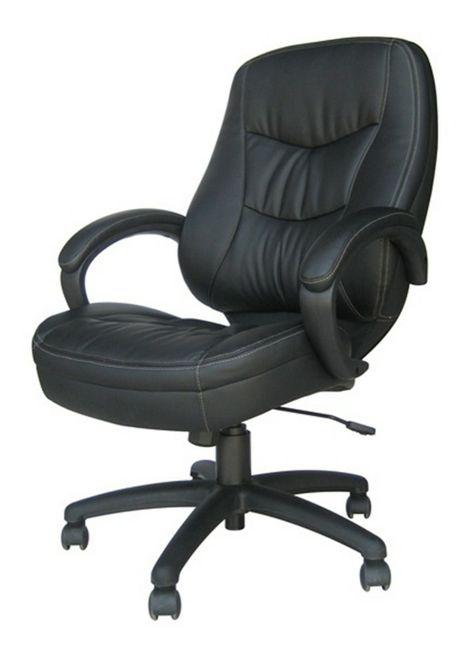 Bürosessel  Günstige Bürostühle und Bürosessel – Vor- und Nachteile - Günstige ...