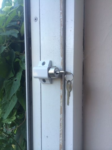 Sliding Patio Door Locks Sliding Patio Doors Patio Door Locks Security Door