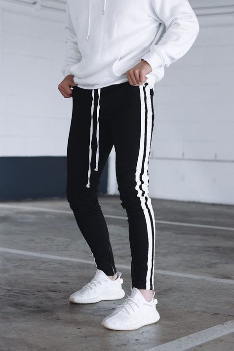 Qinf Boys Sweatpants Coat of Arms of Costa Rica Joggers Sport Training Pants Trousers Cotton Sweatpants for Youth