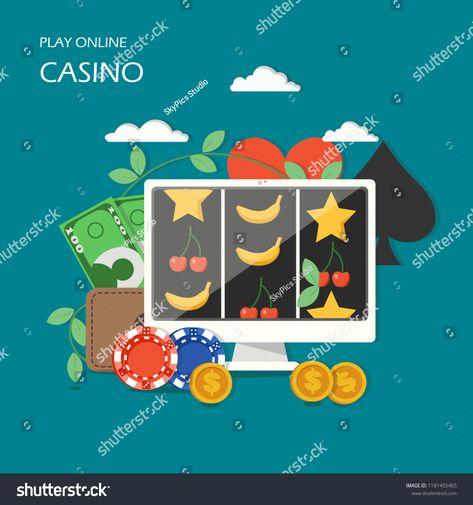 Chicken Little casino slots