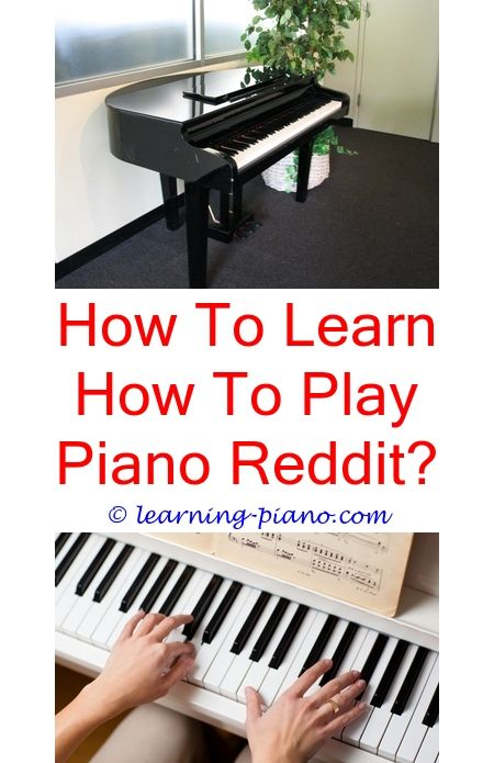 Asian learning piano Midi piano software learning Reddit