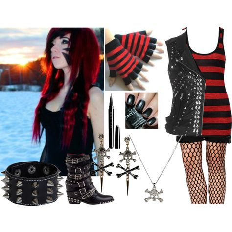 Halloween Costume Idea 13 Dahvie Vanity Clothes Outfits