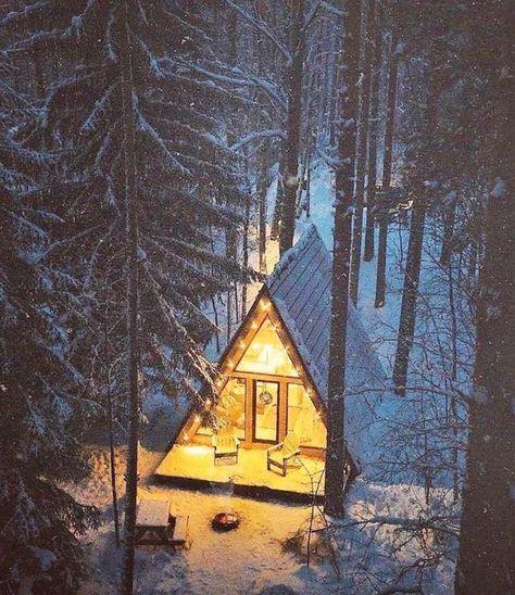 #christmas 🌲 #cozy ♥️