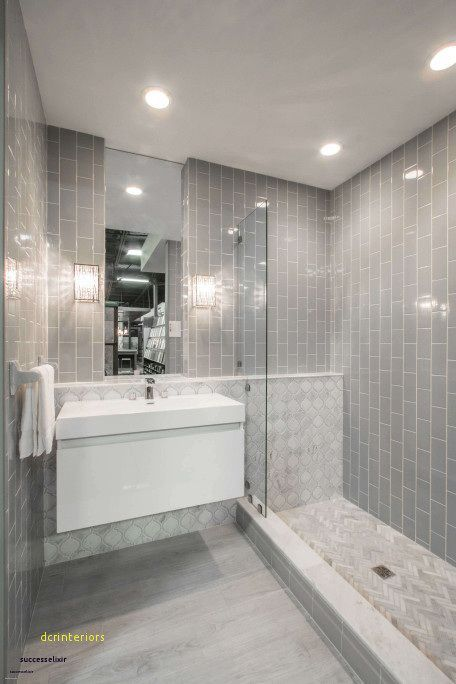 Shower Room Ideas For Small Spaces Luxury 50 Awesome Bathroom Renovation Ideas For Small Modern Bathroom Remodel Bathroom Interior Design Diy Bathroom Remodel