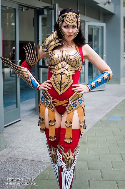 Curated by Suburban Fandom NYC Tri-State Fan Events . Cosplay CostumesCosplay ...  sc 1 st  Pinterest & 70 best Wonder Woman (Regime) - Cosplay Amazons images on Pinterest ...