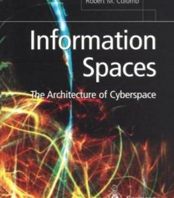 Information Spaces Pdf Controlled Vocabulary Buch Ebook