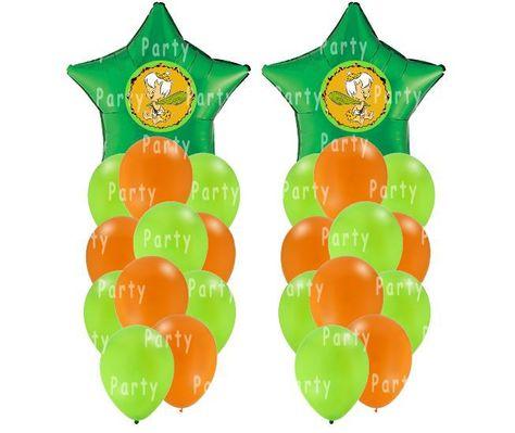 Bam Bam Birthday Decor Items Bam Bam Party Supplies Inspired African American Bam Bam Bubble Bottle Label