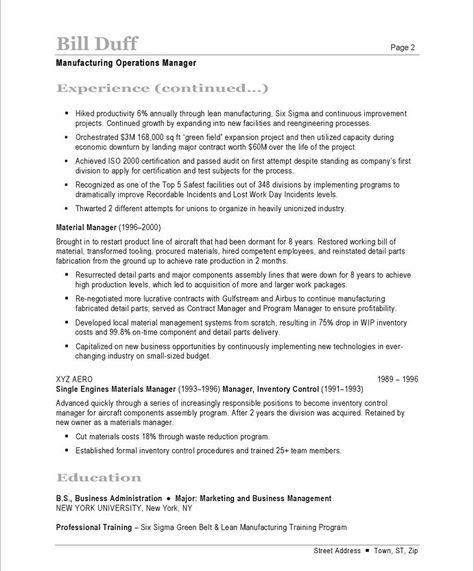 11 Healthcare Billing Resume Riez Sample Resumes Riez Sample - medical billing resume examples