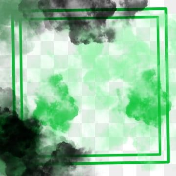 Super Cool Green Smoke And Smoke Effect Green Smoke Smoke Green Png Transparent Clipart Image And Psd File For Free Download Smoke Background Cool Stuff Green