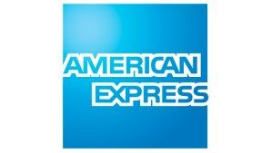 Enroll For American Express Premium Car Rental Protection