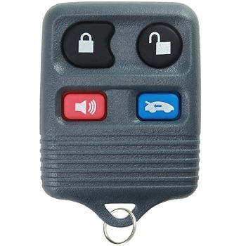 Key Fob Keyless Entry Remote For Crown Victoria Continental Mark Town Car Grand Marquis Key Fob Replacement Car Key Replacement Keyless Entry Systems