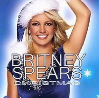 britney spears christmas music | Britney Spears - My Only Wish ...