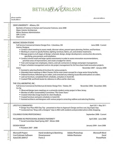 Training Specialist Resume (resumecompanion) Resume Samples - housekeepers resume